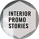 Download Interior Promo Stories