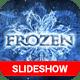 Winter Opener Slideshow