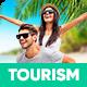 Tourism Agency Presentation
