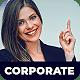 Business Modern Corporate Slideshow