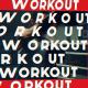 Sports Motivation Intro