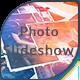 Photo Slideshow - Memories Gallery