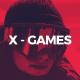 Sport Event // X-Games