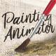 Painting Animator