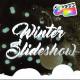 Winter Opener | FCPX