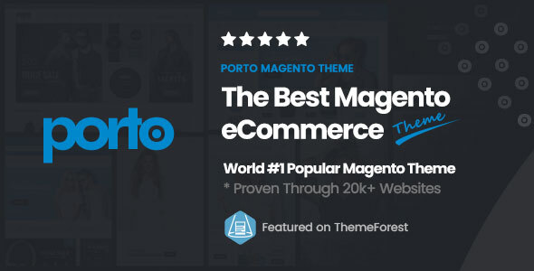 preview magento. large preview