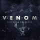Venom Trailer Teaser