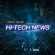 Hi-Tech News