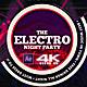 Electro Music Fest v2