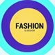 Trendy Fashion Slideshow