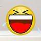 Emoji Sticker MOGRT