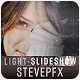 Light Slideshow