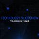 Technological Slides