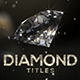 Diamond Titles
