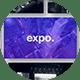 Expo | Event Promo Slideshow
