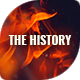 The History Timeline Gallery
