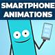Smartphone Explainer