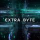 Extra Byte