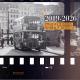 Film Frame Slideshow