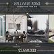 Real Estate Elite Property