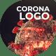 Covid-19 Logo Opener