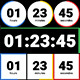 14 Countdown Timers
