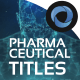 Pharmaceutical Titles  l  Fitness Titles  l  Health Care Titles  l  Medical Titles  l  Human Titles