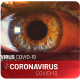 COVID-19 Coronavirus Tehnology Slideshow