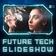 Future Technology Slideshow