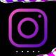 Instagram Live Translation, Stories, Camera Recording