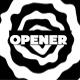 Dynamic Short Opener 4K