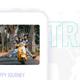 Travel APP Promo Presentation