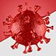 Coronavirus Pack