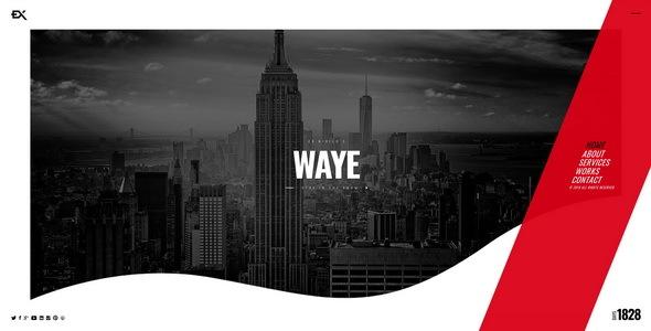 01 Waye. large preview