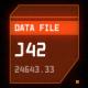 Technodrome HUD UI Pack