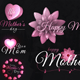 Mothers Day Sweet Titles