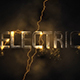 Electric Titles
