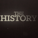 The History - Cinematic Slideshow