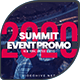Conference Event Promo