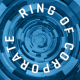 Ring of Corporate Slideshow