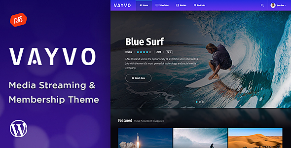 1 Vayvo Preview. large preview