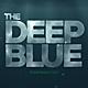 The Deep Blue - 4K Underwater Logo Reveal