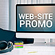 Modern web-site presentation