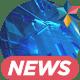 Dynamic News Opener