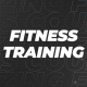 Fitness Video Mini Kit