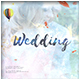 Wedding Intro