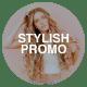 IGTV — Stylish Promo