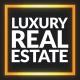 Luxury Real Estate Promo