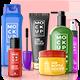 Cosmetics Promo Builder