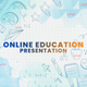 Online Education Presentation